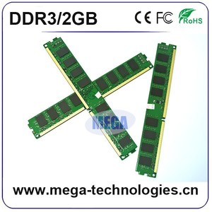 ETT original chips desktop/laptop memory 2x8GB ddr3 ram 16gb ddr3 1333mhz 1600mhz 2gb 4gb 8gb