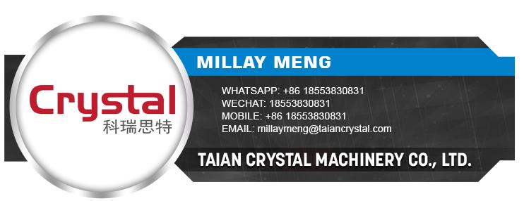 مصغرة CNC Torno/مايكرو مخرطة آلة سعر CK6132A