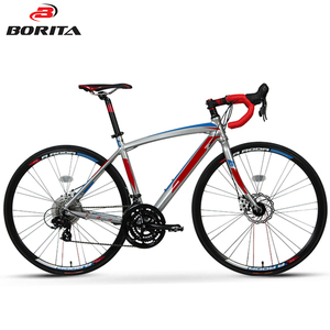 new design bikes road racing bike with 21 speed road bicycle