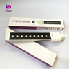 Promotional Cheap Double light source 9W UV Light Nail Tube LED Bulb Lamp For Money/Bill Scanner