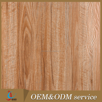 Rustic Wood Ceramic Design Floor Tiles Price In Philippines