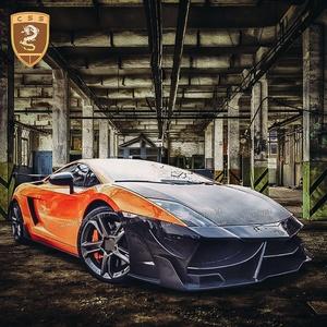 Lamborghini Lp560 Lamborghini Lp560 Suppliers And Manufacturers At