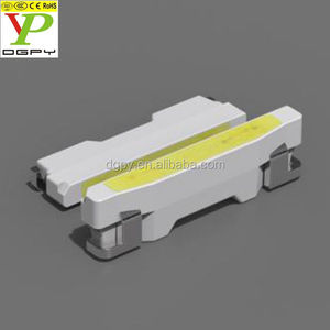high lumens side view smd led 020