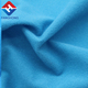 loop velvet 100 polyester tracksuit pu tricot brushed fabric for upholstery