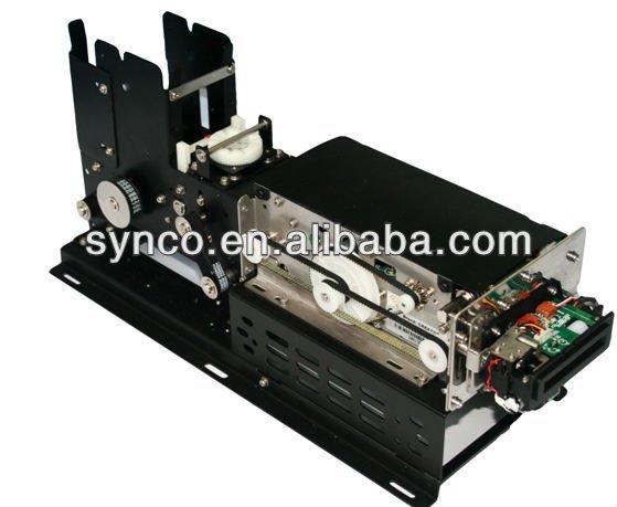 Synco Good Quality Sim Card Dispenser Crt-591