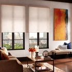Made To Measure Size Home Furniture Wholesale Price Outdoor High Quality Roller Blind