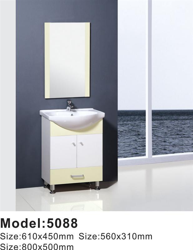 Bathroom Washbasin Cabinet, Bathroom Washbasin Cabinet Suppliers and ...