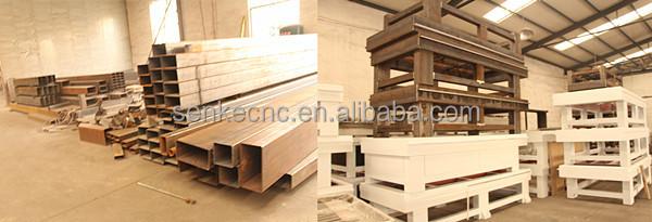 Artcam 3d Design Software Woodworking Machine 1325 Wooden Door ...