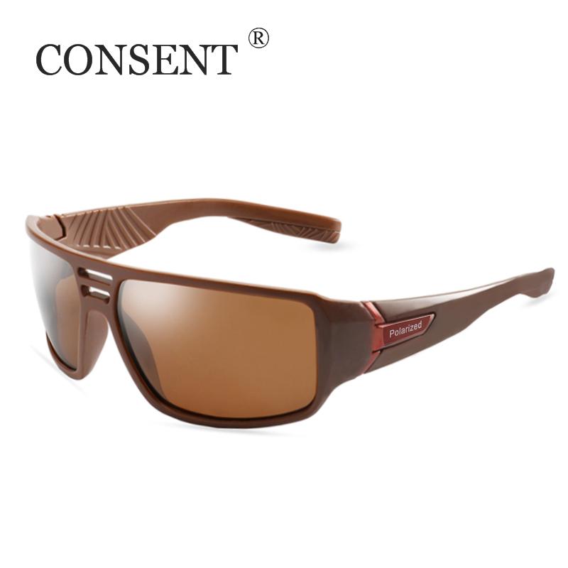 6246692488 China Hd Sunglasses