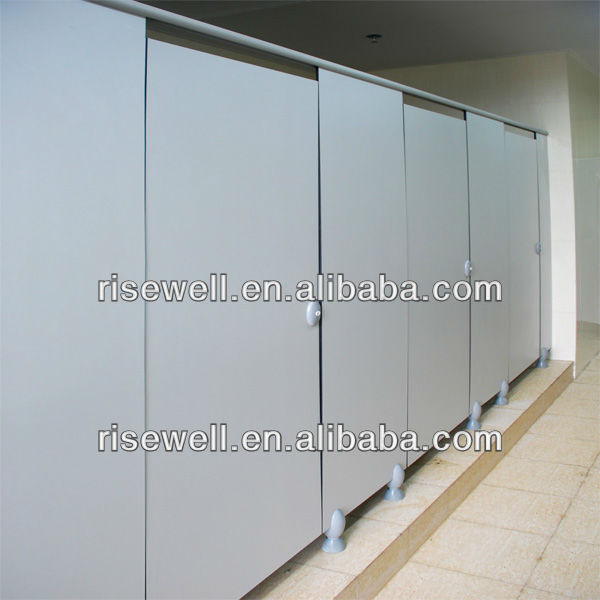 used bathroom partitions, used bathroom partitions suppliers and,