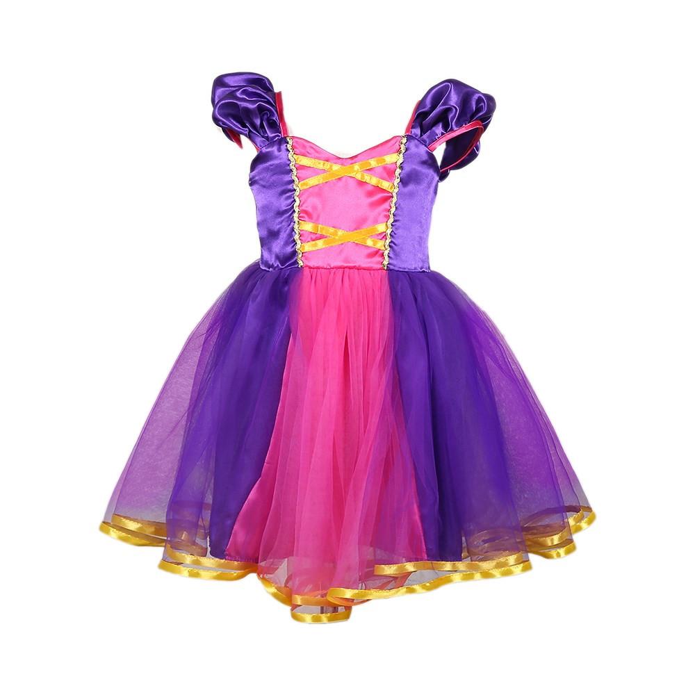 Vistoso Vestido De Partido Del Bebé Inspiración - Vestido de Novia ...