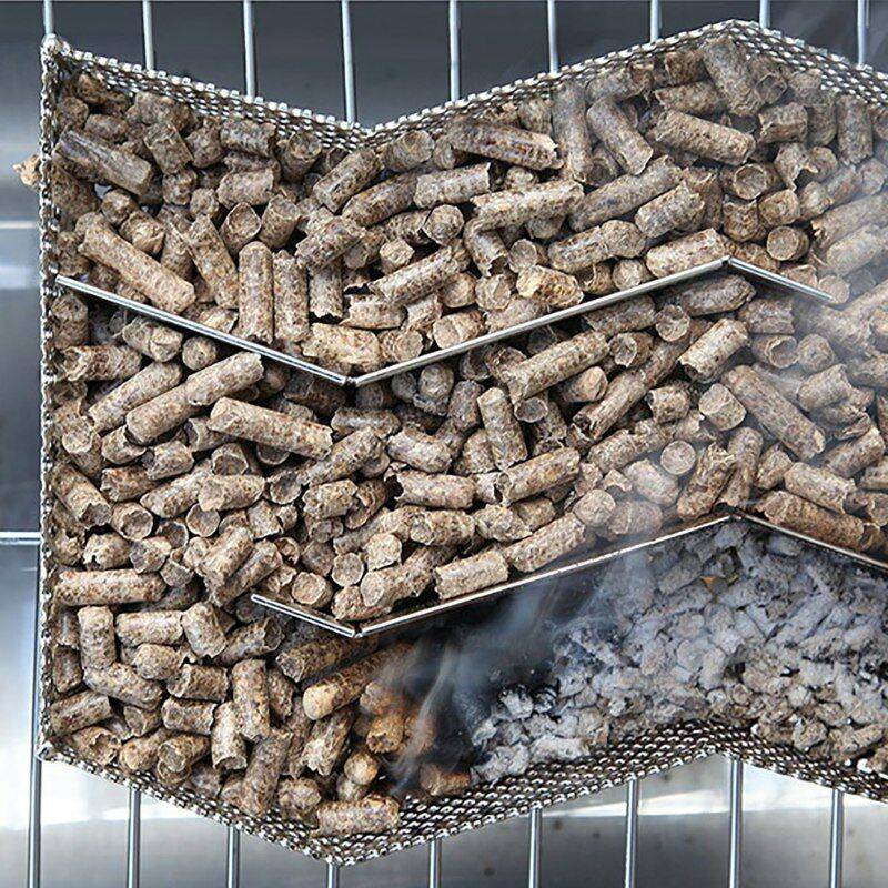 100% Chinese Wood Pellet Fuel Biomass Cheap Wood Fuel ...