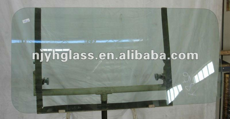 MITSUBISHI FUSOTRUCK&All position Windscreen&auto glass