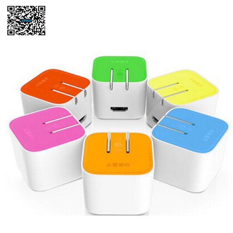 Original XiaoMi MIUI TV Box Dual Band WiFi Bluetooth 4.0 HDMI Single Connection 1GB RAm  4GB rom  Android 4.4.2 MT8685 Quad Core