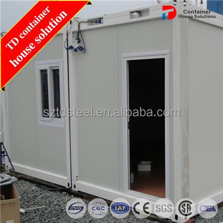 Ba os port tiles para viviendas de bajo costo casas - Casas portatiles precios ...