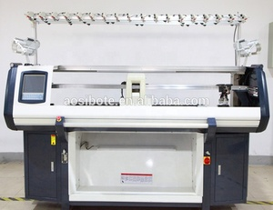 Manual Sweater Knitting Machine Manual Sweater Knitting Machine