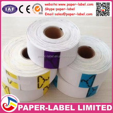 E-paper ESL,Wireless price tag/label,electronic price label/tag