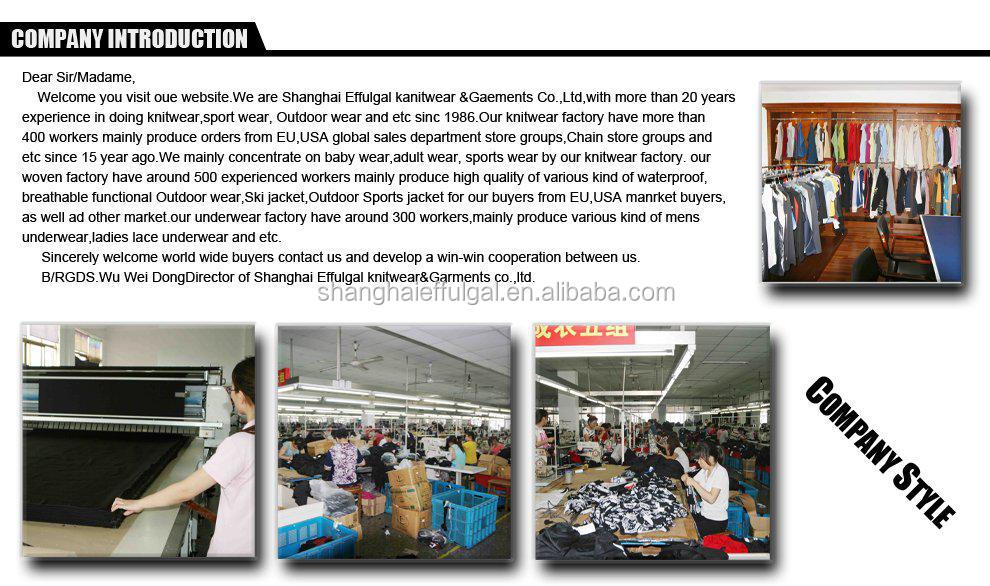 Importing Baby Clothes From China Adult Baby Clothes Baby Boy ...