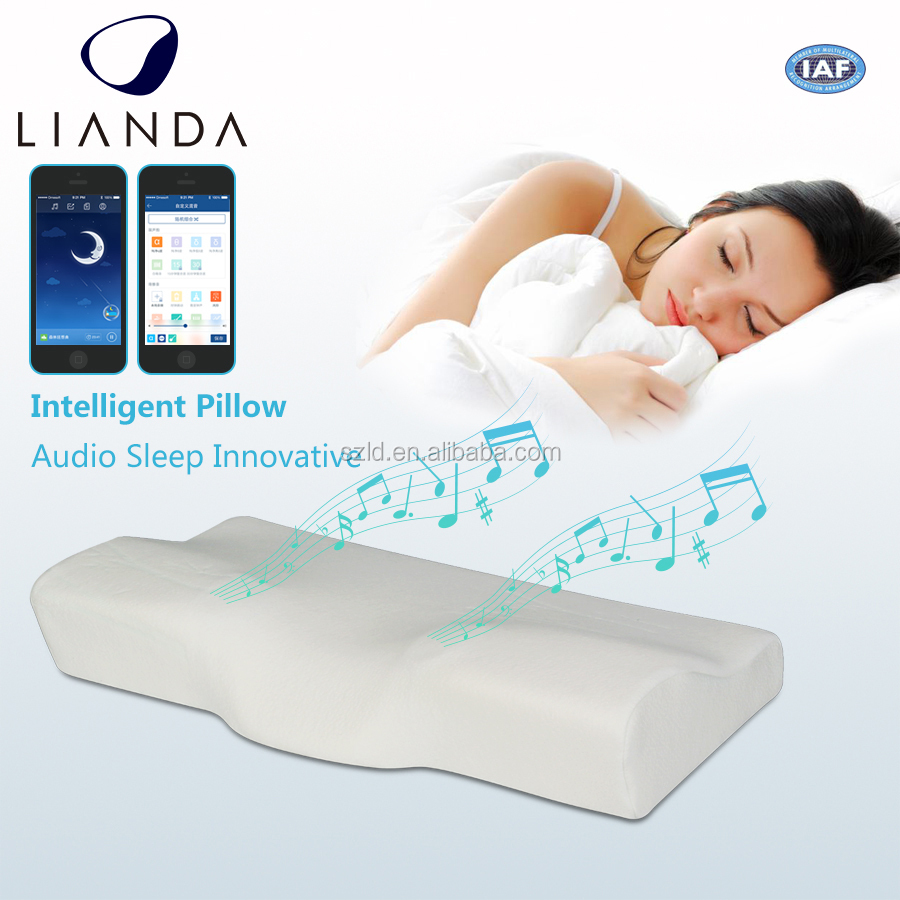 bamboo anti snore pillow bamboo anti snore pillow suppliers and at alibabacom