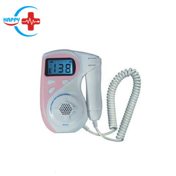 HC-C016 Fetal Doppler/home fetal doppler