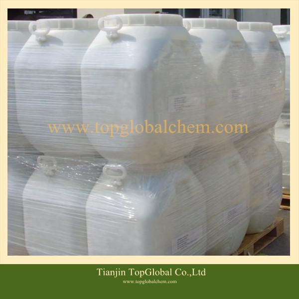 Piscine comprim s de chlore acide trichloroisocyanurique for Acide cyanhydrique piscine