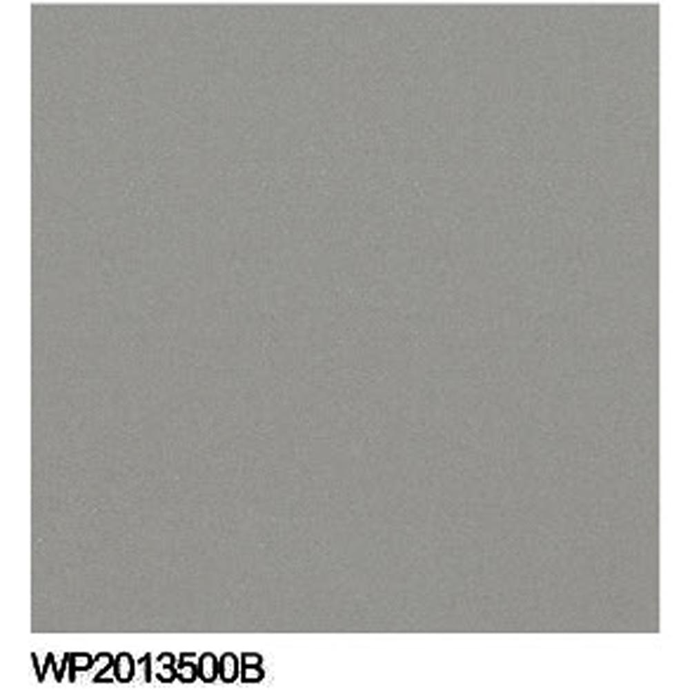 Acid resistant non slip floor ceramic tiles indoor adhesive acid resistant non slip floor ceramic tiles indoor adhesive construction dailygadgetfo Choice Image
