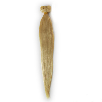 Peruvian hair bundles straight 613 color blonde bundles weft factory price top quality