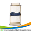 New Design and Favorable Price PP Non Woven storage bag/floding small storage organizer/hanging storage organizer