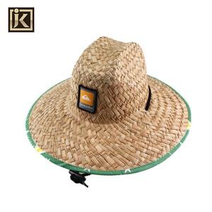 33de2fa6 Custom Wide Brim Hats, Custom Wide Brim Hats Suppliers and Manufacturers at  Alibaba.com
