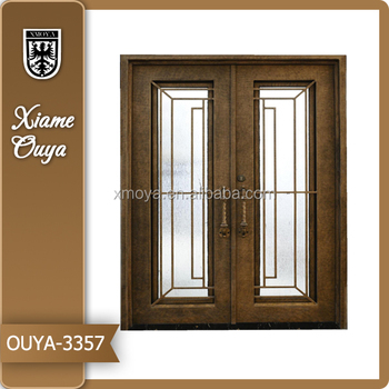 Ouya Lowes Wrought Iron Front Doors Double Door Buy Lowes Wrought