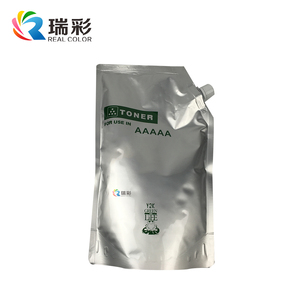 PP bag/foil bag/bottle packing Compatible toner for Kyocera TK-8505 TASKalfa 4550ci/4551ci/5550ci/5551ci Copystar CS4550ci/CS455
