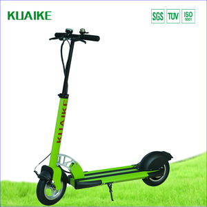 2wheel self balancing electric scooter zappy 3 wheel electric scooter electric scooter 1500w 48v 38ah
