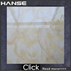 HRL6635 premium porcelain tiles,wall tile importers in africa,italian porcelain polished tile