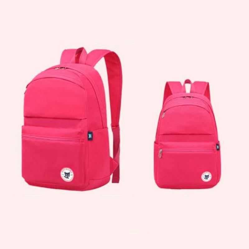 0cf30a2c1 مصادر شركات تصنيع الجملة المجمدة الحقائب المدرسية والجملة المجمدة الحقائب  المدرسية في Alibaba.com