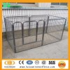 Made in China BRAND NEW Pet Dog Exercise Enclosure Fence Play Pen Run Gate