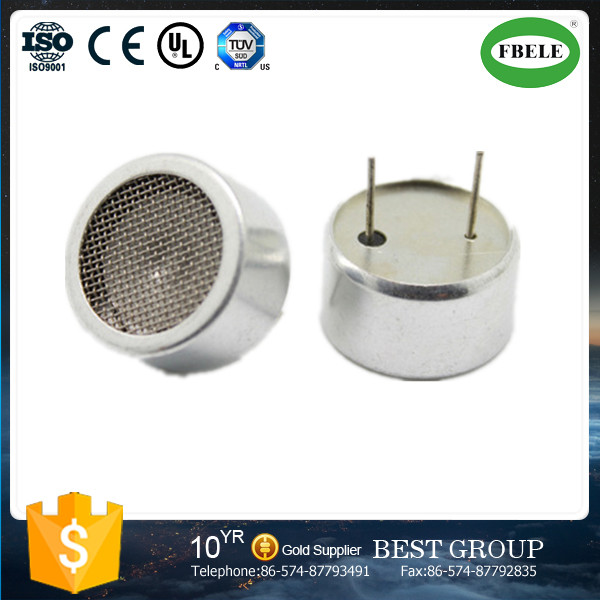 hot sell cheap load cell made in china