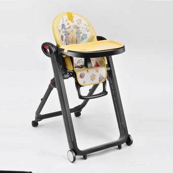 Hoge Stoel Voor Kind.En14988 Ningbo Ivolia Groothandel Beste Kinderstoel 2 In 1 Kind Kids Booster Seats Hoge Stoel Babyvoeding Buy Kinderstoel Kinderstoel Hoge Stoel