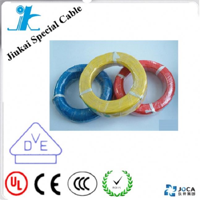 Red Hook Up Wire Wholesale, Up Wire Suppliers - Alibaba