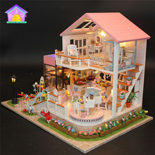 Guangzhou 3D Puzzle <span class=keywords><strong>maison</strong></span> <span class=keywords><strong>de</strong></span> <span class=keywords><strong>poupée</strong></span> Miniatures, 3D Puzzle en bois <span class=keywords><strong>bricolage</strong></span> <span class=keywords><strong>maison</strong></span> <span class=keywords><strong>de</strong></span> <span class=keywords><strong>poupée</strong></span>