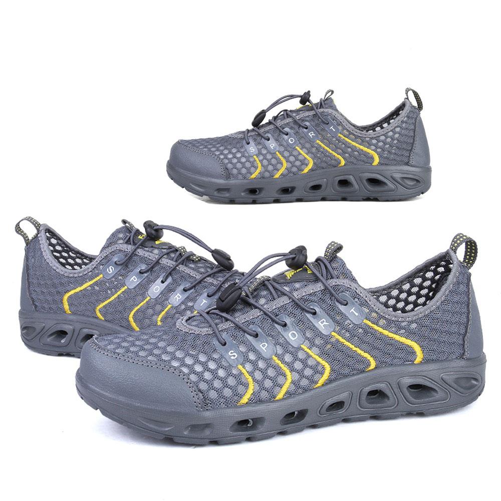 Taille Homme 41 Casual Chaussures Sdiilan Randonnée Tourisme Sports vIqzwFWfx5