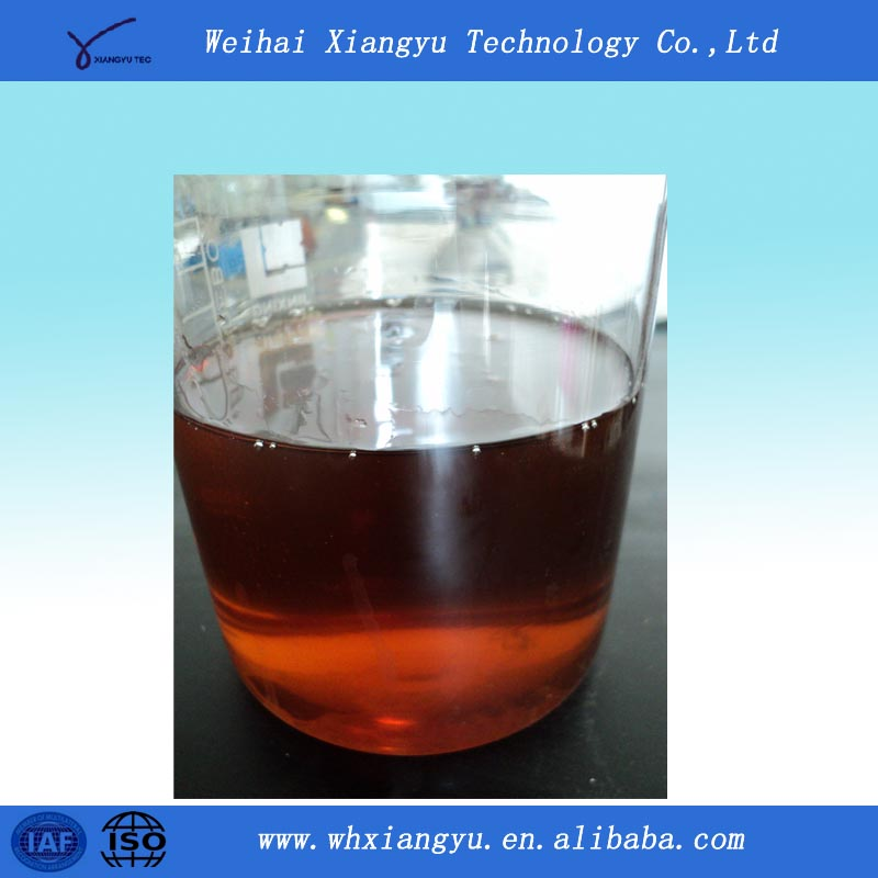 Swimming Pool Flocculant Water Treatment Flocculation Flocculation Water Buy Swimming Pool