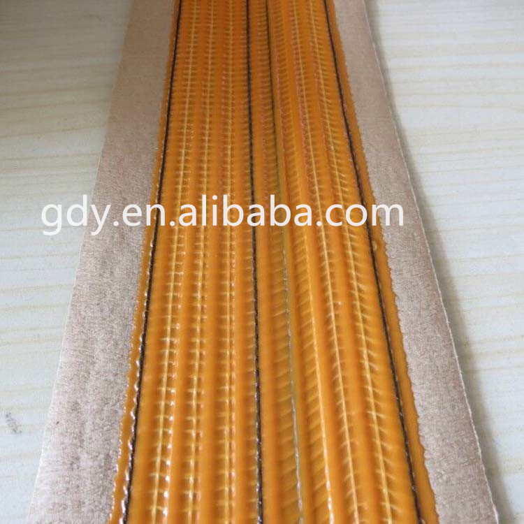 Carpet Seaming Tape Rature - Carpet Vidalondon