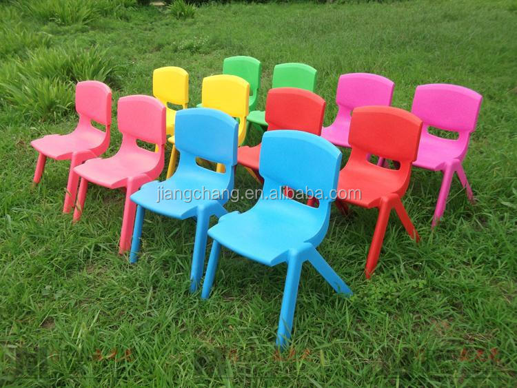 Used School Furniture Kids Party Tables And Chairs JC  ZYS06