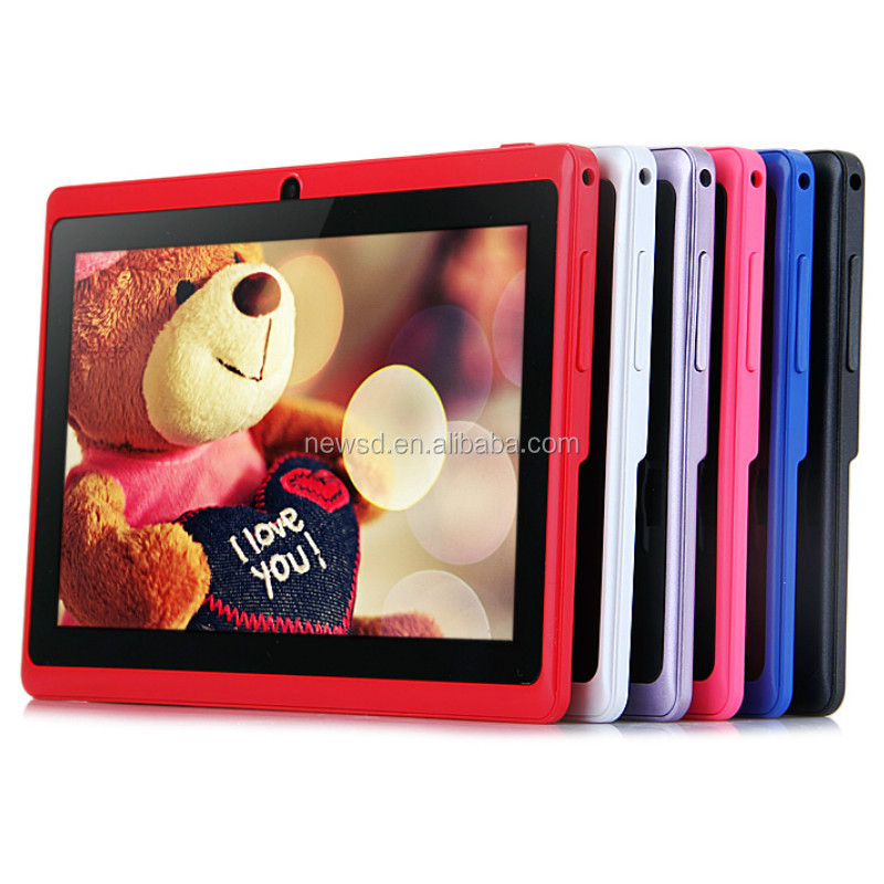 Trader Assurance Android <strong>Tablet</strong> 5.0 7 Inch 512+8GB Wifi Big Speaker Cheap <strong>Tablets</strong>