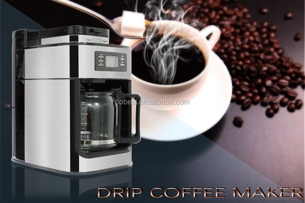 customized diy coffee machine espresso automatic coffee and food printer