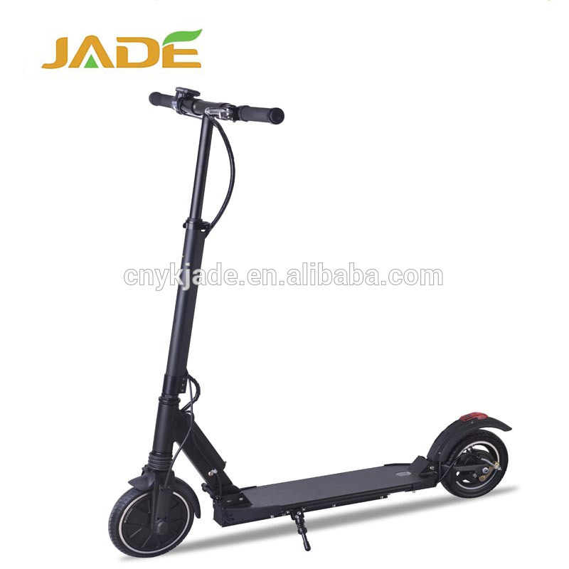 Hot sale high quality 36v 5.0AH Lithium Batteery 2 wheel self balancing electric scooter