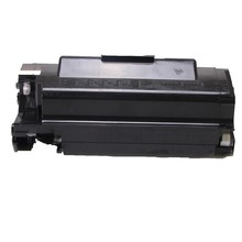 for Samsung printers photocopy machine for Samsung MLT-D307S toner cartridge