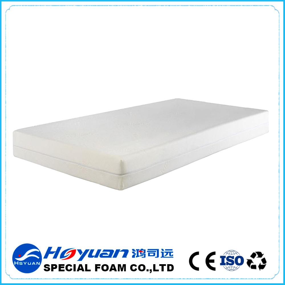 bali indonesia furniture mattress bali indonesia furniture mattress