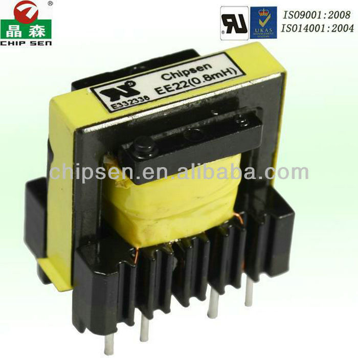 240v 110v ac 24v dc step down transformer buy step down for Transformateur 110 220 darty