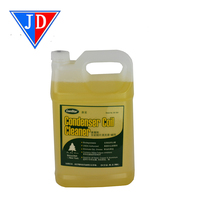 AC Coil Cleaner Alkaline Coil <span class=keywords><strong>Brite</strong></span>
